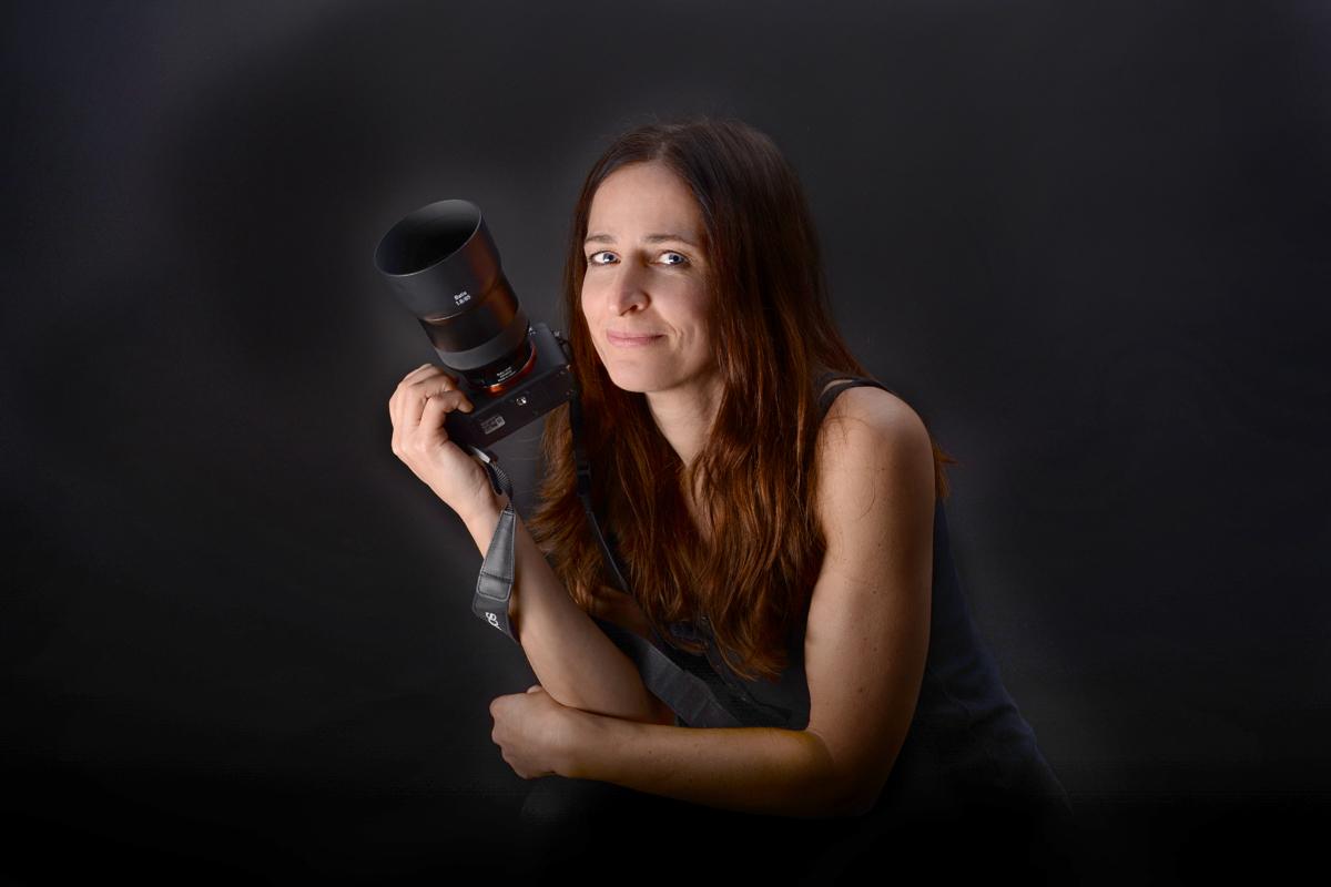 petralanger-photography-portrait-fotografin-web