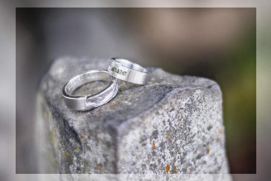 Hochzeitsfotografie - Fotostudio Hanau