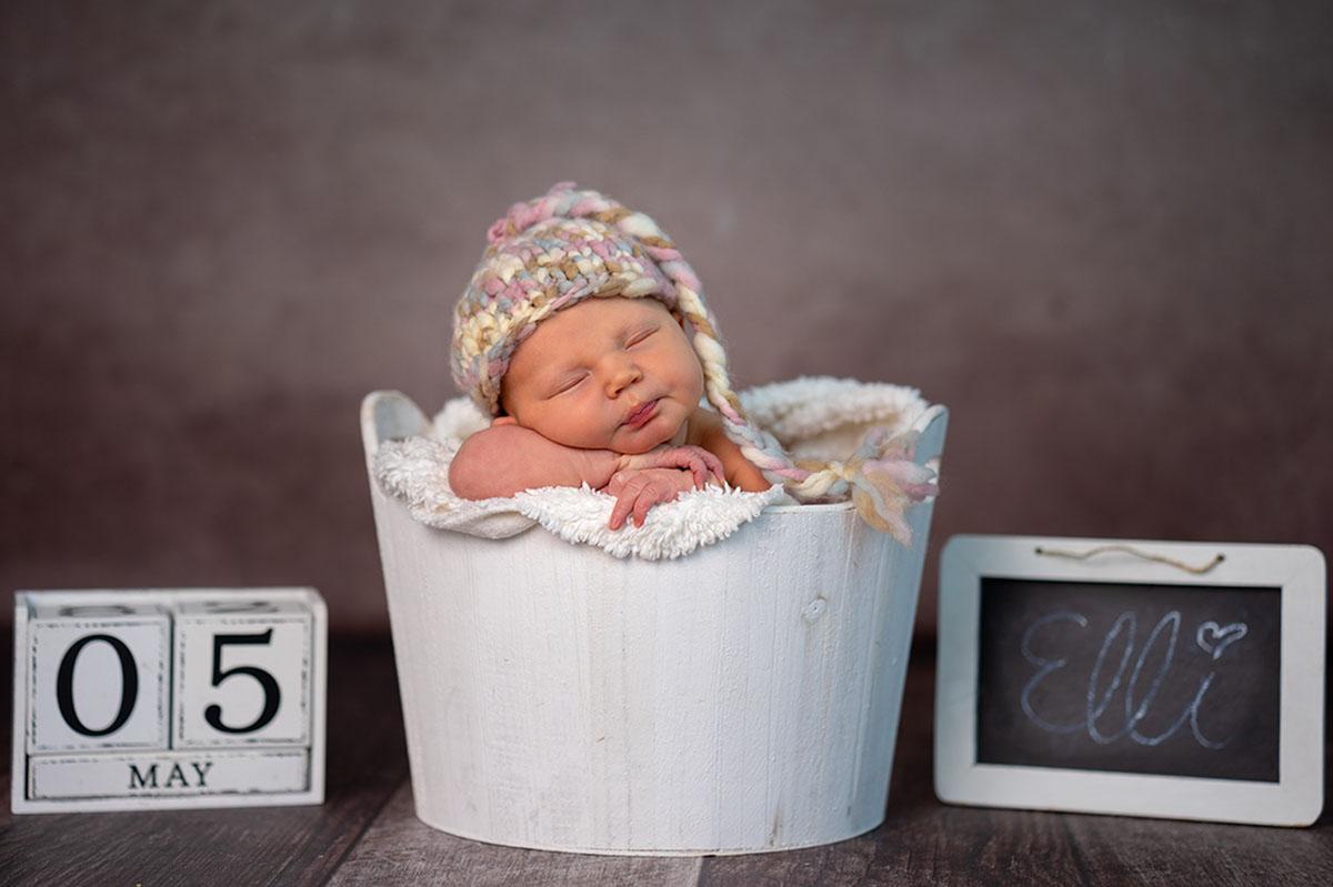 Babyfoto-Babyfotografin-mobil-exklusiv