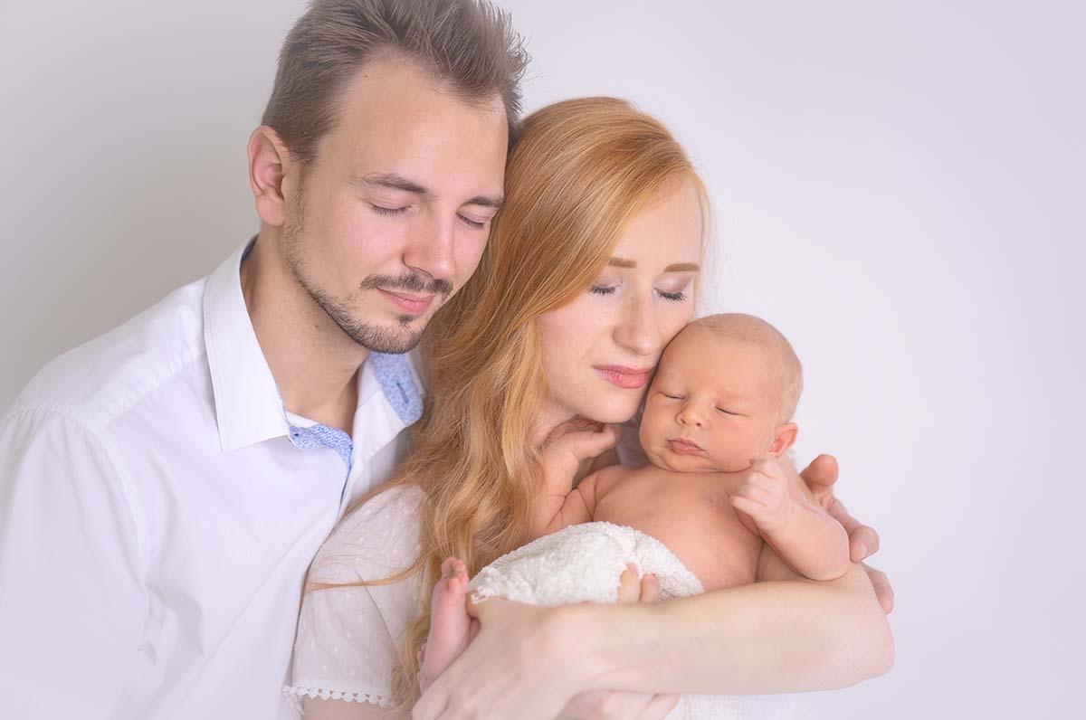 Babyfoto-Eltern-Baby-Frankfurt-Babyfotografie