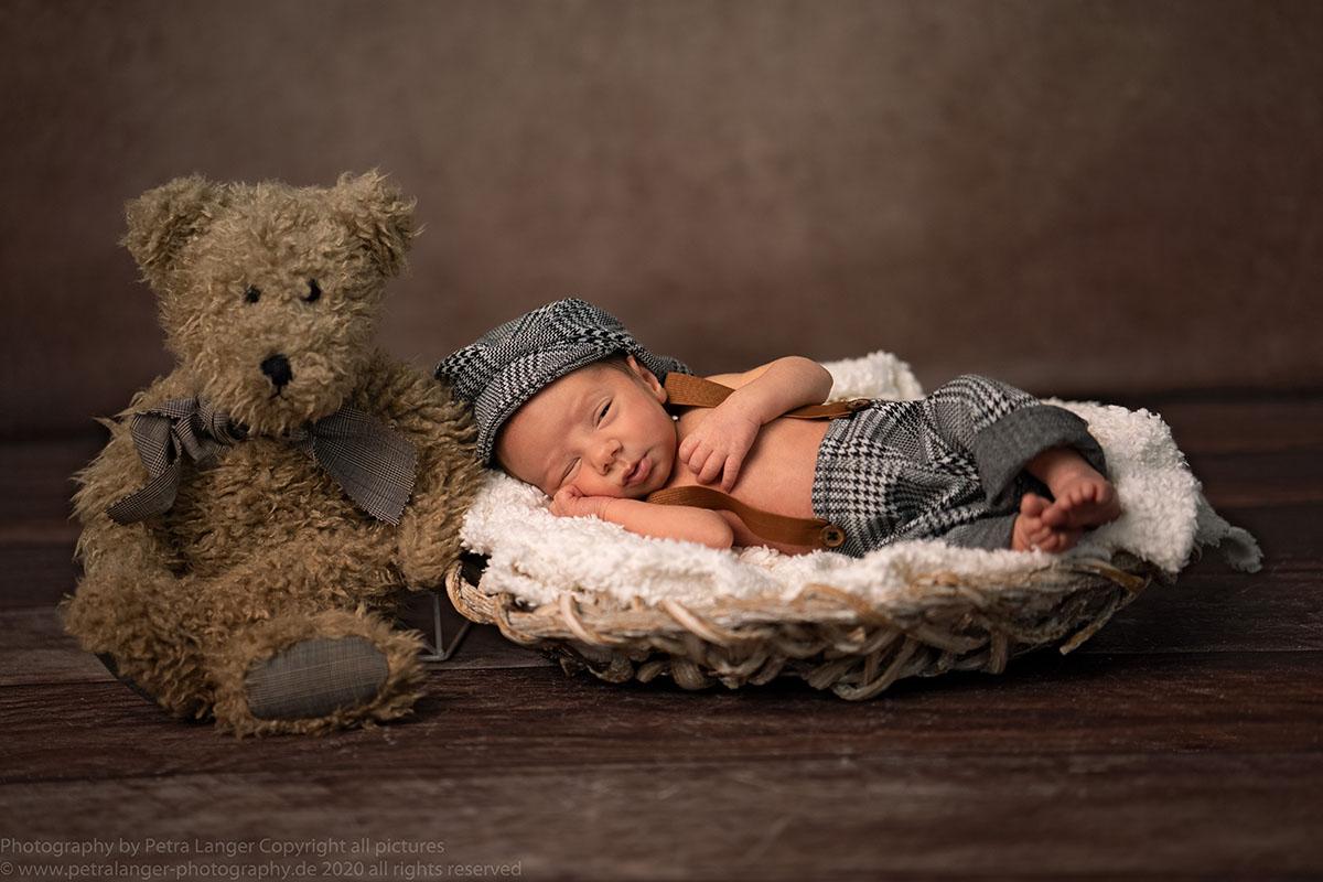 Babyfoto-Fotograf-Frankfurt-mobil-exklusiv