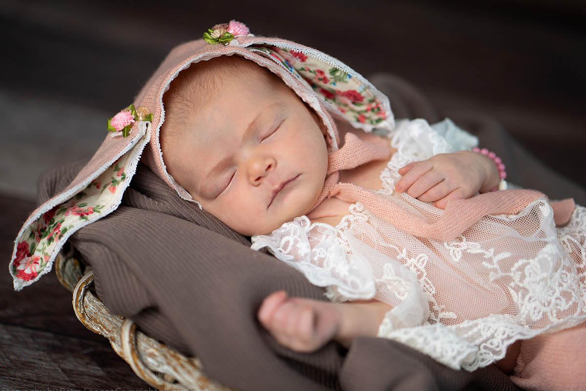 Newbornfoto-Fotograf-Frankfurt-mobil-exklusiv