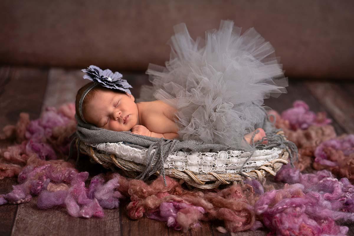 Newbornfoto-Fotograf-Tütü-mobil-exklusiv